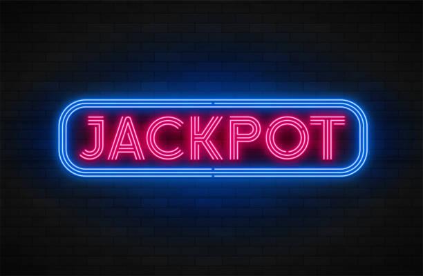 Казино Вулкан Онлайн Играть Бесплатно Без Регистрации В Casino